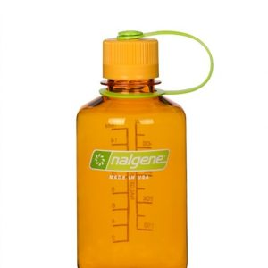 Butelka Nalgene Classic Everyday Narrow Mouth 0,5 L