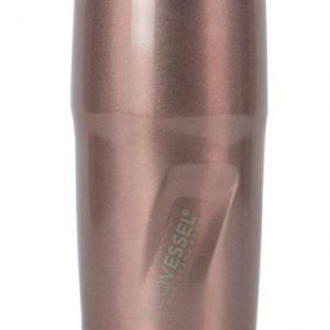 Kubek termiczny Metro Trimax Insulated 473 ml Rose Gold, Ecovessel